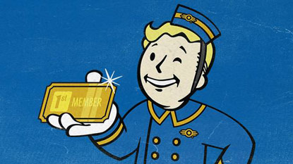 Fallout 76: előfizetéses rendszerrel került be néhány régóta várt funkció