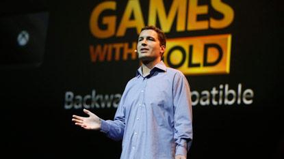 Az Xbox egykori fejese a Blizzardhoz csatlakozik