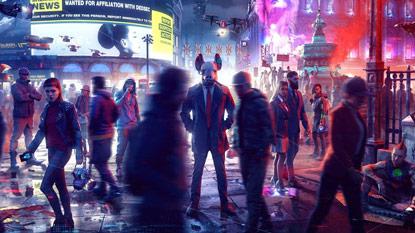 Három játékot is elhalasztott a Ubisoft