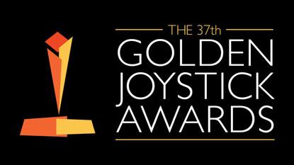 Golden Joystick Awards: elrajtolt az év játéka szavazás