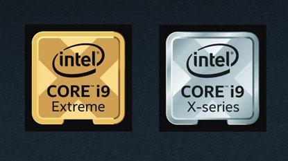 Felbukkant az első Intel Core i9-10980XE teszt