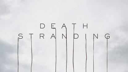 PC-re is megjelenik a Death Stranding