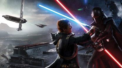 Hivatalos: az EA játékai visszatérnek a Steamre