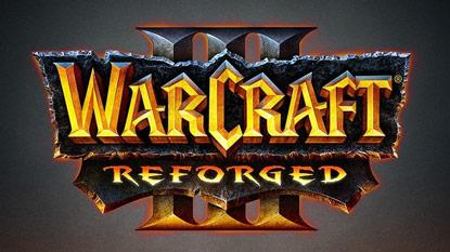 Warcraft 3: Reforged - az előrendelők már játszhatnak a bétával