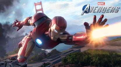 A leggyakoribb kérdésekre ad választ a legújabb Marvel's Avengers trailer