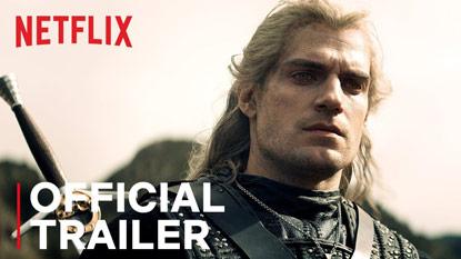 Megjelenési dátumot kapott a Netflixes The Witcher-sorozat