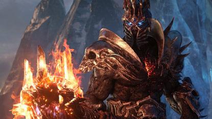 BlizzCon 2019: bejelentették a World of Warcraft következő kiegészítőjét