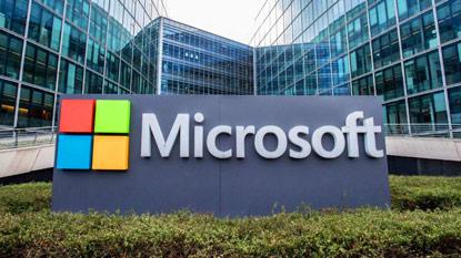 A Microsoft Japan bebizonyította, hogy kedvezőbb a négynapos munkahét
