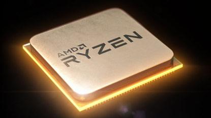 2020-ban jönnek a Ryzen 4000 APU-k