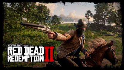 Red Dead Redemption 2: ideiglenes megoldások a PC-s problémákra