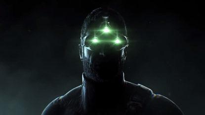 A Splinter Cell visszatérésére utalhat a Ubisoft titokzatos tweetje