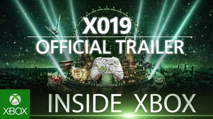 Hamarosan elrajtol a Microsoft Inside Xbox eseménye