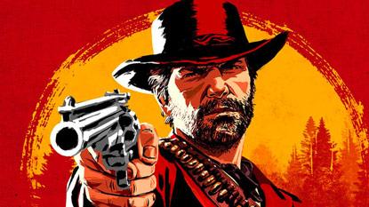Red Dead Redemption 2 PC: bocsánatot kért a Rockstar, új javítás érkezett