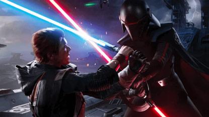 Itt vannak az első Star Wars Jedi: Fallen Order értékelések