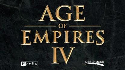 X019: felfedték az Age of Empires 4 játékmenetét