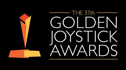 Golden Joystick Awards 2019: itt vannak az idei nyertesek