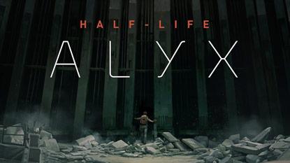 Half-Life: Alyx - itt az első trailer