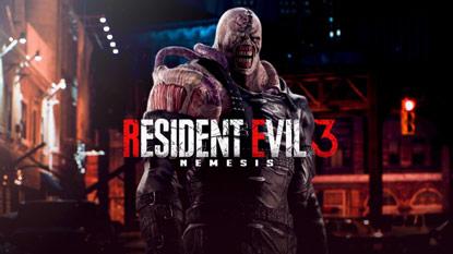 Állítólag már készül a Resident Evil 3 Remake