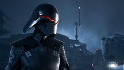 Nincs tervben Fallen Order témájú Battlefront 2 DLC