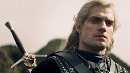 A kritikusok szerint nagyon jól sikerült a The Witcher-sorozat