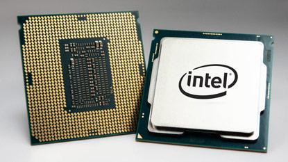 Az Intel a Samsung segítségét kérte a magas CPU igények miatt
