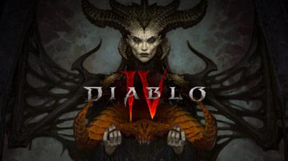 Teljesen új motort kap a Diablo 4