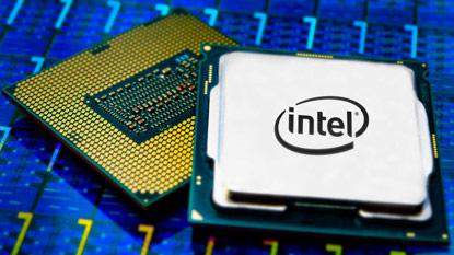Új információk bukkantak fel az Intel Rocket Lake-S szériájáról