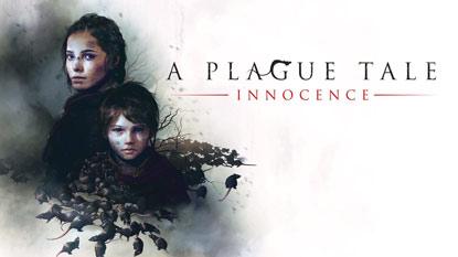 Állítólag készül az A Plague Tale: Innocence folytatása