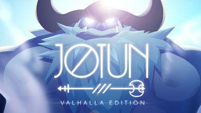 Jotun: Valhalla Edition is currently free on PC