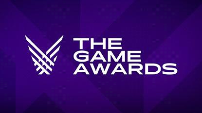 The Game Awards 2019: 10 új játék leleplezésére számíthatunk