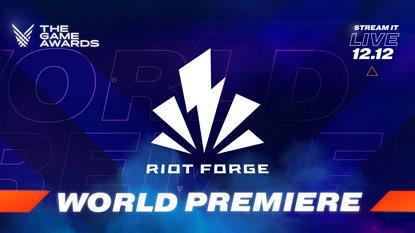 Külsős csapatok készítenek majd új, egyjátékos League of Legends játékokat