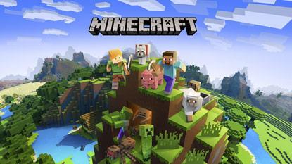 YouTube Rewind 2019: még mindig a Minecraft a legnézettebb játék
