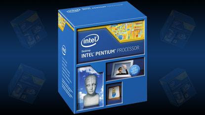 Visszatért az Intel Haswell architektúra