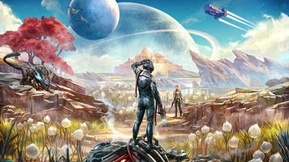 The Outer Worlds: jövőre sztori DLC-t kapunk