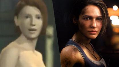 Resident Evil 3: néhány nagyobb változtatásra is számíthatunk