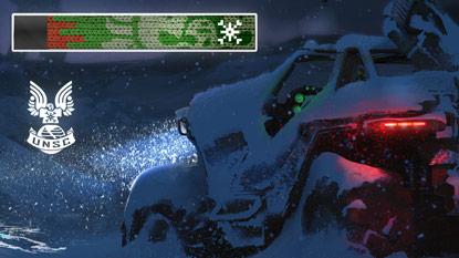 Januárban várható a következő Halo: MCC PC-s béta