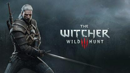 A The Witcher 3 utolérte a Red Dead Redemption 2 Steames játékosszámát