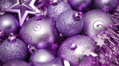 Happy Holidays! 2019