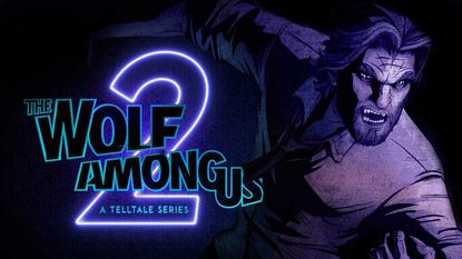 Unreal Engine 4 hajtja majd a The Wolf Among Us 2-t