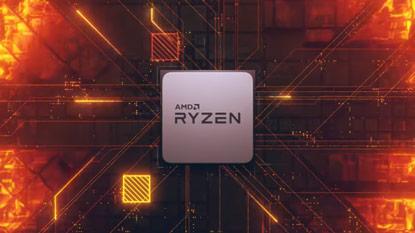 AMD Ryzen 4000: jelentős teljesítménynövekedés várható
