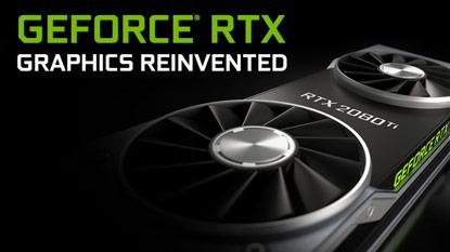 Nvidia Ampere GPU-k: 50%-os teljesítménynövekedést hozhatnak