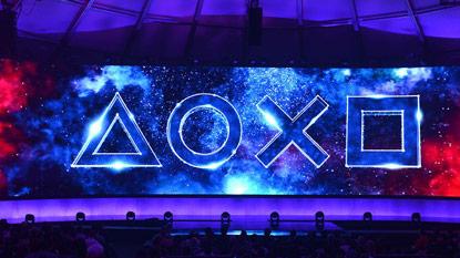 A Microsoft ott lesz, de a Sony ismét kihagyja az E3-at