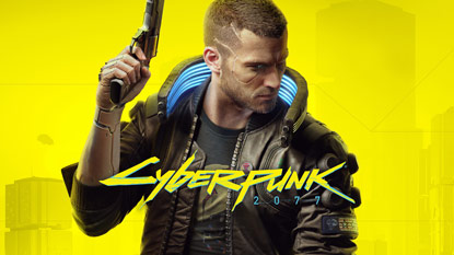 Cyberpunk 2077 has been delayed