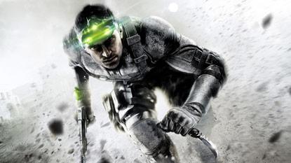 Visszatért a Ubisofthoz a Splinter Cell egykori kreatív igazgatója