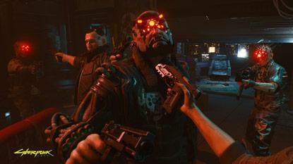 Lehet, hogy a konzolok teljesítménye miatt halasztották el a Cyberpunk 2077-et