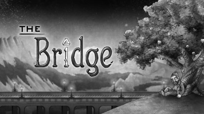 The Bridge is currently free on PC