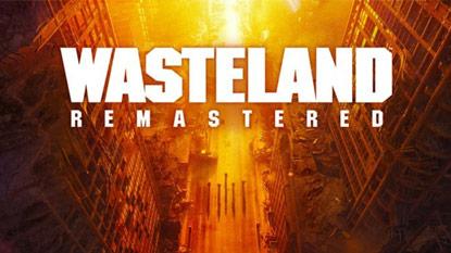 Kiderült, mikor érkezik a Wasteland Remastered