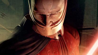 Újragondolt Star Wars: Knights of the Old Republic játék készülhet