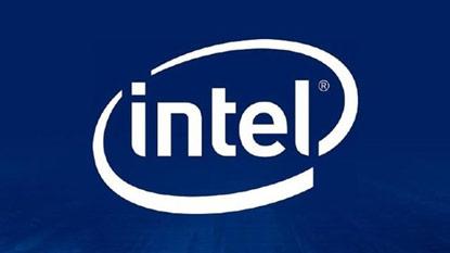 Az Intel rekordbevétellel zárta a 2019-es évet