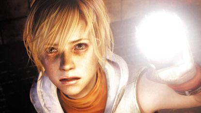 Állítólag két Silent Hill-játék is készül